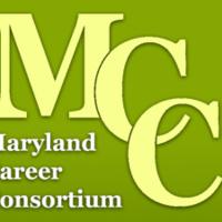 MCC Job Fair