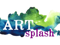 ArtSplash Art Show and Sale