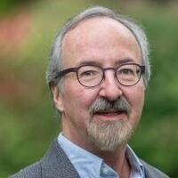Sociology Speaker: Richard Rogers