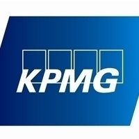 KPMG Takeover Day