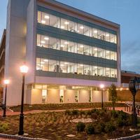 Alfred Lerner College Alumni Awards of Excellence