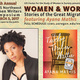 "2017 CSWS Northwest Women Writers Symposium ""Women and Work: Stories of the Great Migration"""