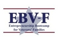 EBV-F #8 - Training Day 7, Venture Pitches and Closing