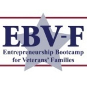 EBV-F # 1 - Arrivals, Registration, Orientation and Opening Ceremony