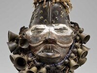 African Art in the AMAM Collection