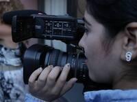 DIY Documentary