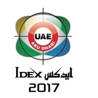 The International Defense Exhibition & Conference (IDEX)
