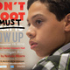 Town Hall: Don't Shoot, I MUST Grow Up