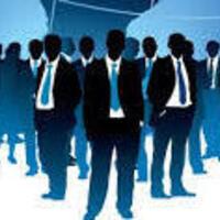 BR 101 Workshop Series: The Job Presentation- Pulling it All Together