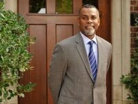 Eddie Glaude Jr. The Value Gap and the Age of Trump a Talk