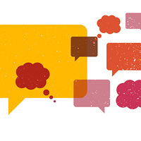Dornsife Dialogues: Civility in Public Discourse
