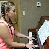 Piano Institute