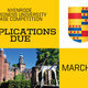 Applications Due: Nyenrode Case Competition