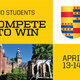 Nyenrode Case Competition Info Session and Event Review