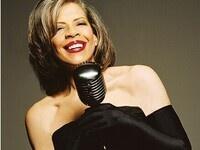 Patti Austin's Homage to Ella Fitzgerald