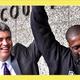 National Registry of Exonerations Welcome Celebration