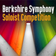 Berkshire Symphony Soloist Competition