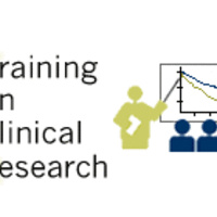 Certificate Program in Implemenation Science