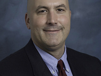 BOSE Speaker Series: Chris Witko, University of South Carolina