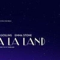 """Film """"La La Land"""""""