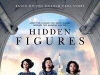 """Film """"Hidden Figures"""""""