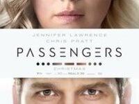 "Film ""Passengers"""