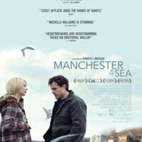 "Film ""Manchester by the Sea"""