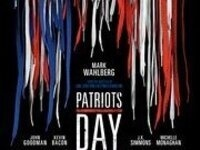 "Film ""Patriots Day"""