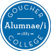 Goucher NYC Alumnae/i Reception