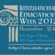 """""""What international education means to me?"""" – a metaphorming experience for all!"""