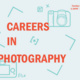 Careers in Photography