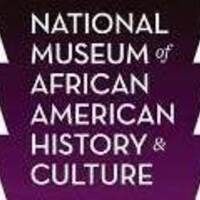 CBC40 Freedom Ride: National Museum of African American History & Culture