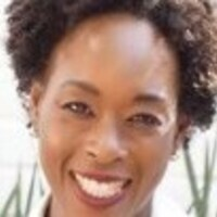 "Louis L. Redding Lecture ft. Margot Lee Shetterly, Author of ""Hidden Figures"""