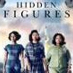 Hidden Figures - Film