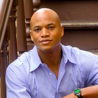 UD Honors Program Hosts Wes Moore