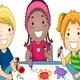 Inclusive Storytime & AnyAbility art & Craft