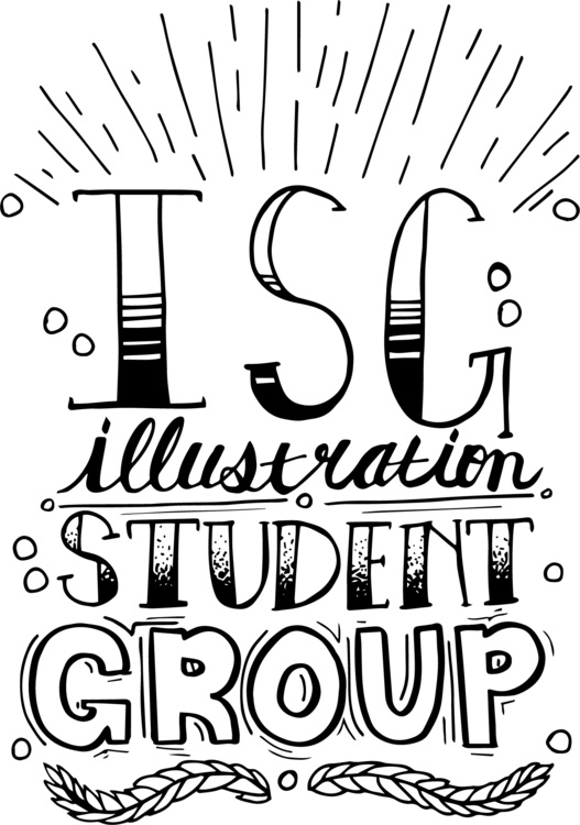 Illustration Student Group (ISG)