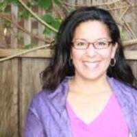 Productive Engagements: Representation, Power & Voice at the UN ft. Dr. Sylvanna M. Falcon