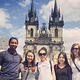 """Student Information Session: """"USC Price on the Rhine"""" Study Abroad Program"""