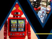 Bots + Chatbots Hackathon