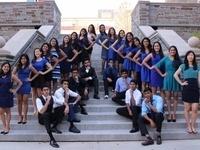 Sitara Night 2017: Dancers United