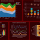 Creating Dynamic Excel Dashboards