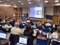 University of Delaware Educational Technology Conference