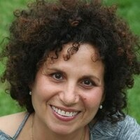 """Workshop: """"Body Stories in Yoga and Mindfulness"""" with Marilyn McLaughlin"""