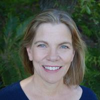 "Workshop: ""Mindful Games"" with Susan Kaiser Greenland"