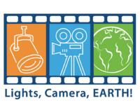Lights, Camera, Earth! Film Series: Split Estate
