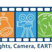 Lights, Camera, Earth! Film Series: Above All Else