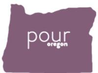 Pour Oregon