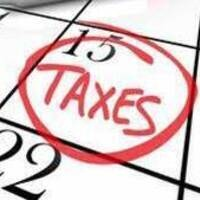 Tax Issues Associated with Reporting Fellowships