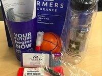Resume Blitz & Career Expo Survival Kit